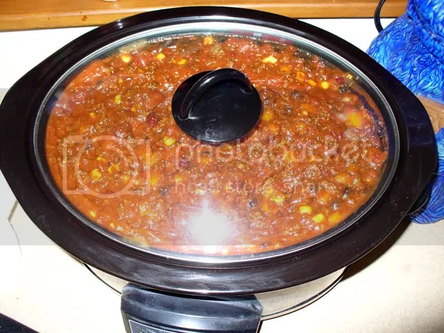 chili-pre-cooked-incrockpot-lidon.jpg