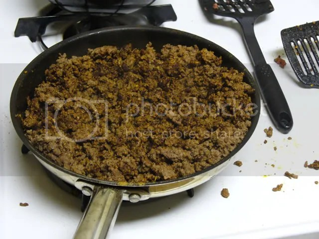 groundbeef-bigpan-cooked.jpg