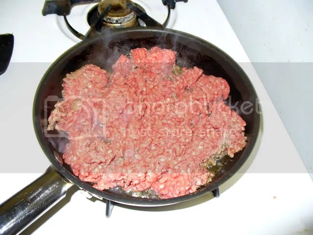 groundbeef-littlepan-raw.jpg