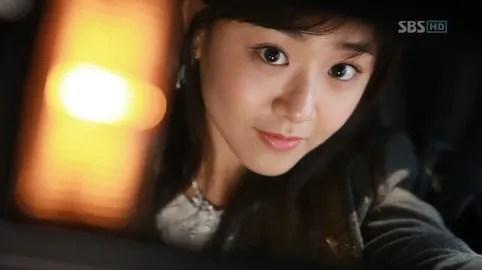 https://i0.wp.com/i14.photobucket.com/albums/a303/Raine0211/CDDA%20Ep%201%20SC/Cheongdamdong_Alice_Ep1_364.jpg