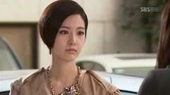 https://i0.wp.com/i14.photobucket.com/albums/a303/Raine0211/CDDA%20Ep%201%20SC/Cheongdamdong_Alice_Ep1_small_060.jpg