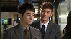 https://i0.wp.com/i14.photobucket.com/albums/a303/Raine0211/CDDA%20Ep%201%20SC/Cheongdamdong_Alice_Ep1_small_349.jpg