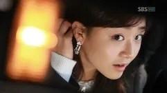 https://i0.wp.com/i14.photobucket.com/albums/a303/Raine0211/CDDA%20Ep%201%20SC/Cheongdamdong_Alice_Ep1_small_365.jpg