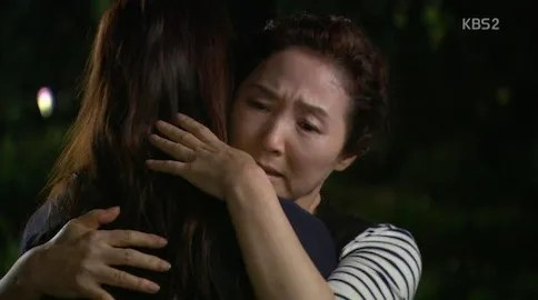 Lee Soon-shin is the Best: Episode 50 (final) Recap