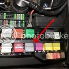 1998 Bmw Z3 Radio Wiring Diagram Wika Pressure Transmitter A 10 740il Fuse Box 1997 528i ~ Odicis