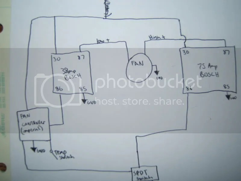 Safety Switch Wiring Diagram In Addition Neutral Safety Switch Wiring