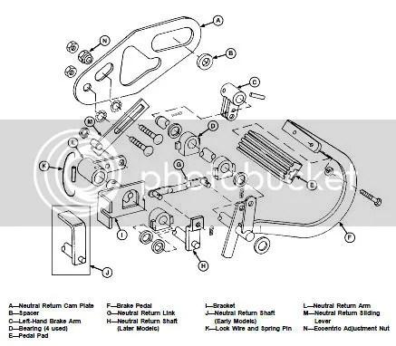 John Deere 316 Wiring Schematic, John, Free Engine Image