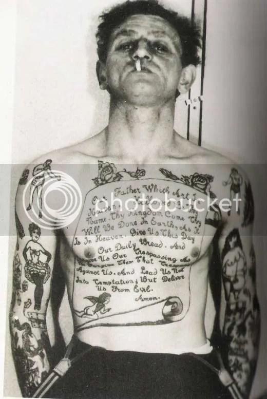 vintage-tattoo23.jpg