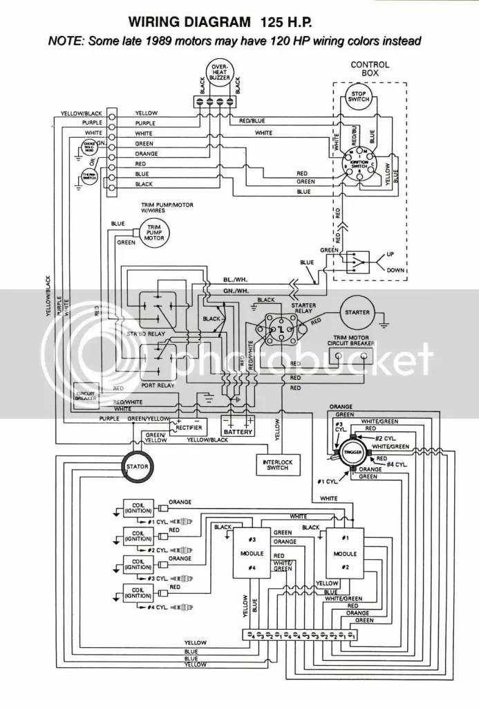 1986 bayliner fuse diagram 1986 champion boat wiring diagram 16l 50m fix pas gmbh de  1986 champion boat wiring diagram 16l