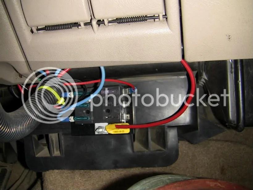 Plow Wiring Diagram Gmc C5500 Wiring Diagram Fisher Plow Wiring