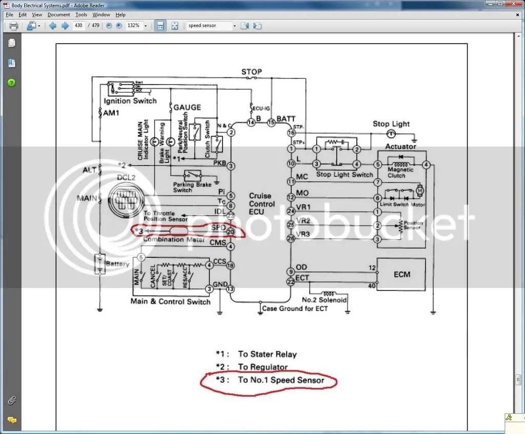 hight resolution of pioneer avic n3 wiring diagram wiring diagram92 es300 pioneer avic n3 install speed sensor leads