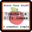 SYS Teachers