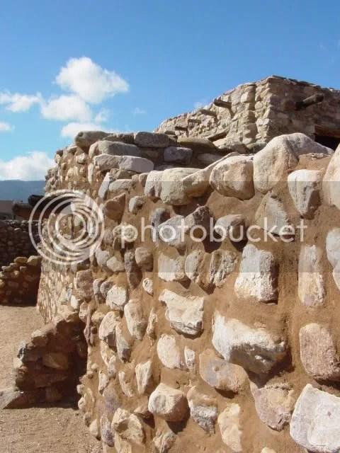 wall, ancient wall