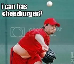 josh-beckett-is-fat.jpg Beckett...plus! image by Minda33