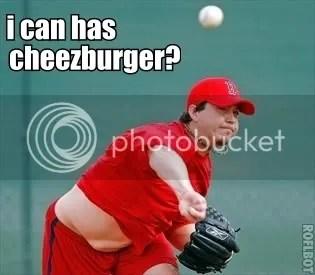 josh-beckett-is-fat.jpg Beckett...plus! image by Minda33