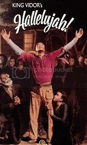 One of the 1st Google Image results for Hallelujah. Naturally.