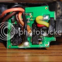 Hitec Servo Wiring Diagram 7 Pin Flat Trailer Hs 645 Mg Failure Rcu Forums