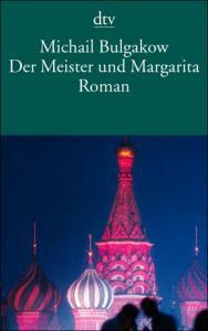 (c) dtv Verlag