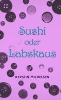 (c) Kerstin Michelsen