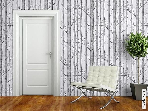 Tendance actuelle papier peint  Colmar Devis appartement renovation Papier peint 3d dinosaure