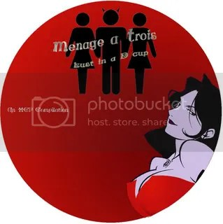 MnageTroiscd.jpg Menage a Trois label image by mcp666
