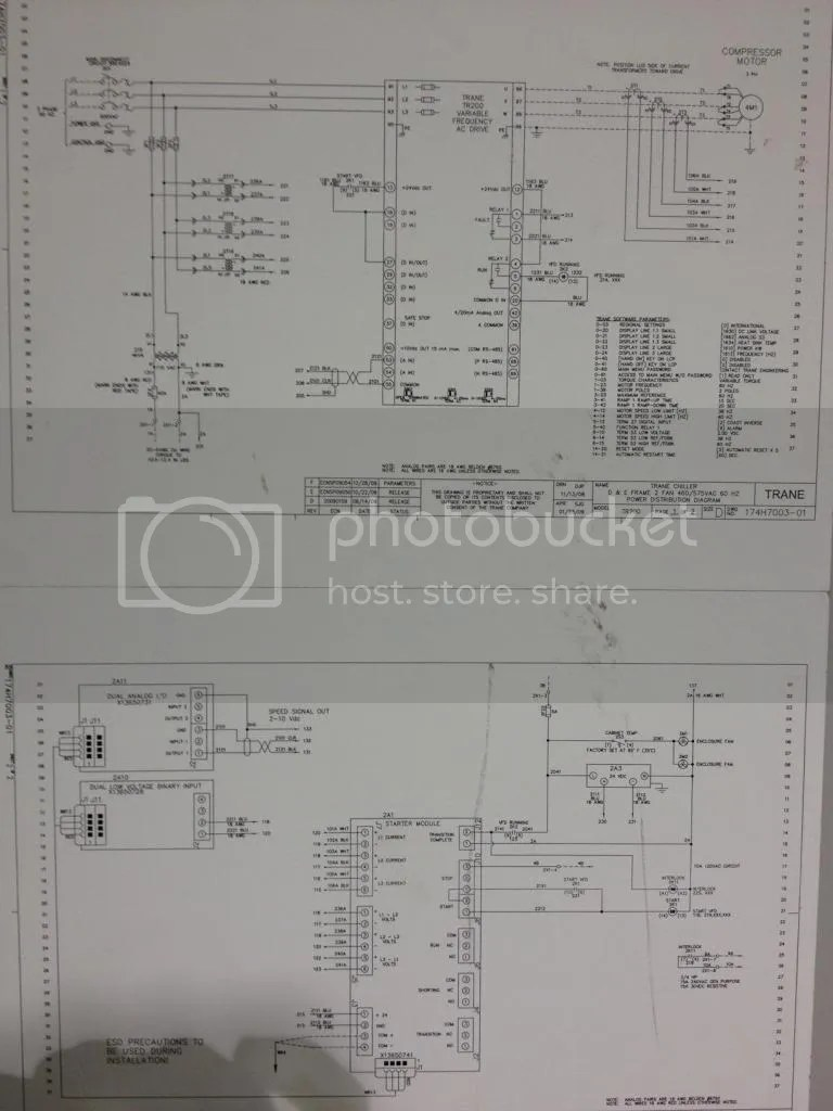 Harness Diagram For 1987 Ford F 150 On 97 Ford F 350 Fuse Box Diagram