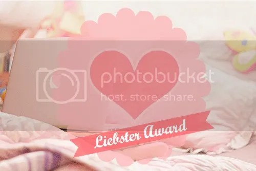 photo Liebster-Award_zpsc7cd471f.jpg