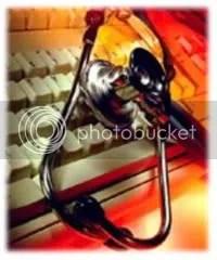 Zdravniški blogi