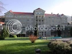 Bolnišnica Golnik