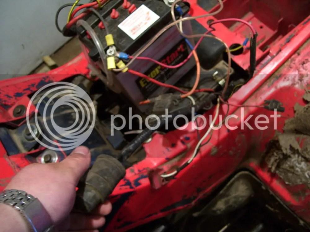 medium resolution of kawasaki bayou wiring diagram image bayou 220 wiring harness bayou auto wiring diagram schematic on 2002