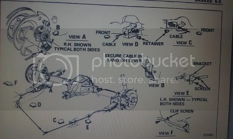 400 Engine 1981 Turbo Trans Am Pontiac Firebird Wiring Diagram