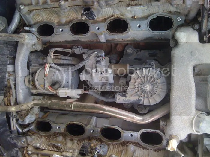 Image result for Secondary Air Injection Systems istock