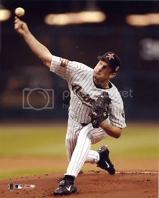 Roy Oswalt had the worst season of his career after pitching in the World Baseball Classic.