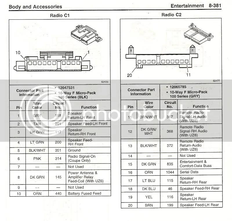 2001 saturn sl radio wiring diagram 2006 chevy silverado 2500 stereo delphi   get free image about