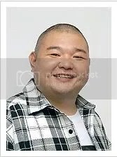 Uchiyama_Shinji.jpg picture by yanin_09