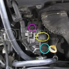 2002 Ford Windstar Serpentine Belt Diagram Honda Crv Fuse Box Pontiac Vibe Starter Location | Get Free Image About Wiring