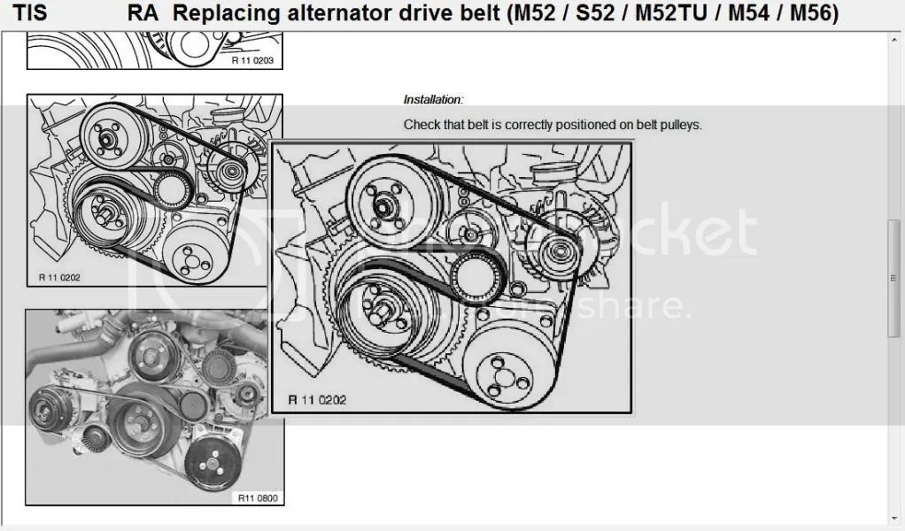 2008 Bmw X3 Belt Diagram, 2008, Get Free Image About