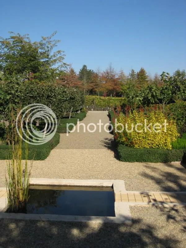 Aroma Garden at C. Donatiello