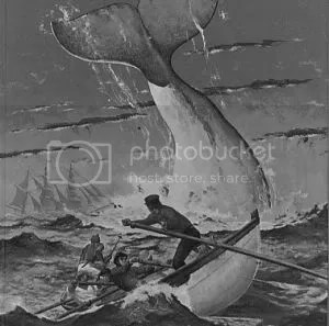 mobydick2.jpg MD Tail and Boat image by justincgallo