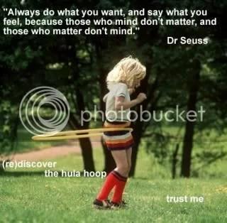 true wisdom never fades