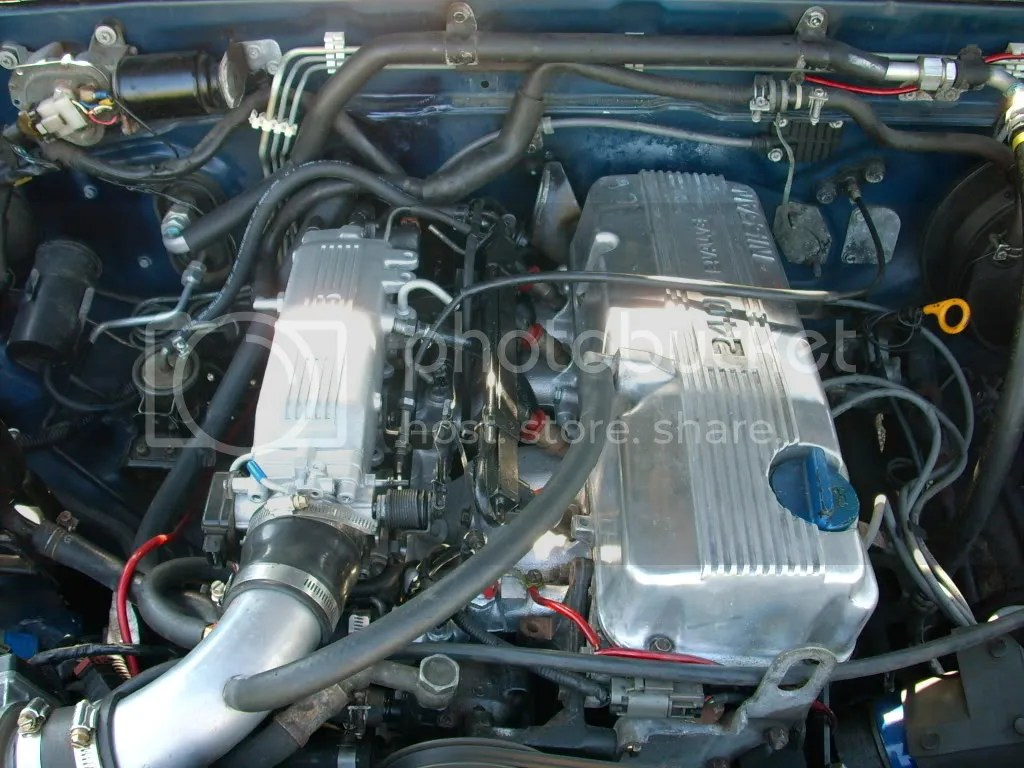 hight resolution of how to hardbody ka24e 240sx intake manifold swap nissan forum 1 nissan ka24e engine diagram 1989