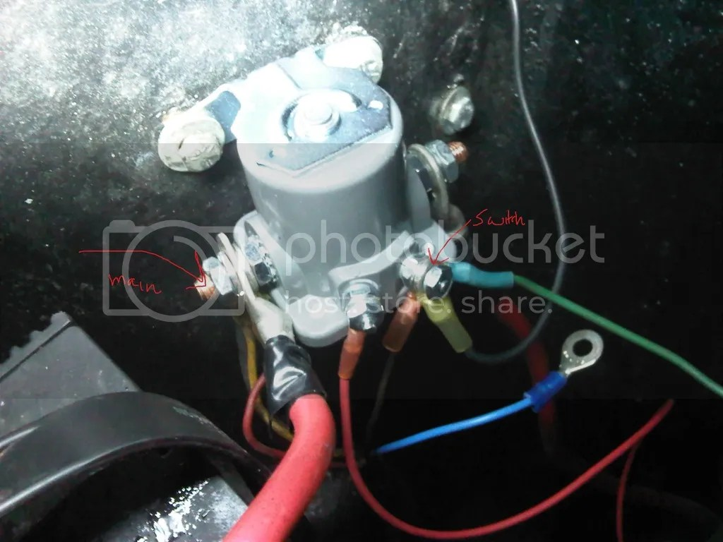 72 Ford Coil Wiring Diagram Get Free Image About Wiring Diagram