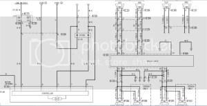 Wiring Diagram Needed  8 Pin Xi Elec Antenna Plug