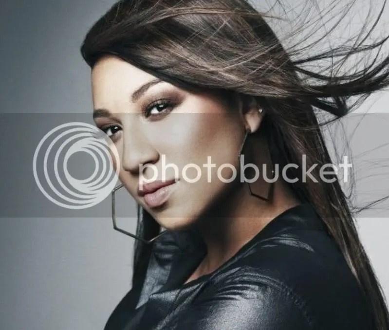 https://i0.wp.com/i141.photobucket.com/albums/r76/mokhal/Melanie-1.jpg