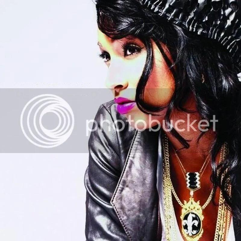 https://i0.wp.com/i141.photobucket.com/albums/r76/mokhal/melanie01.jpg