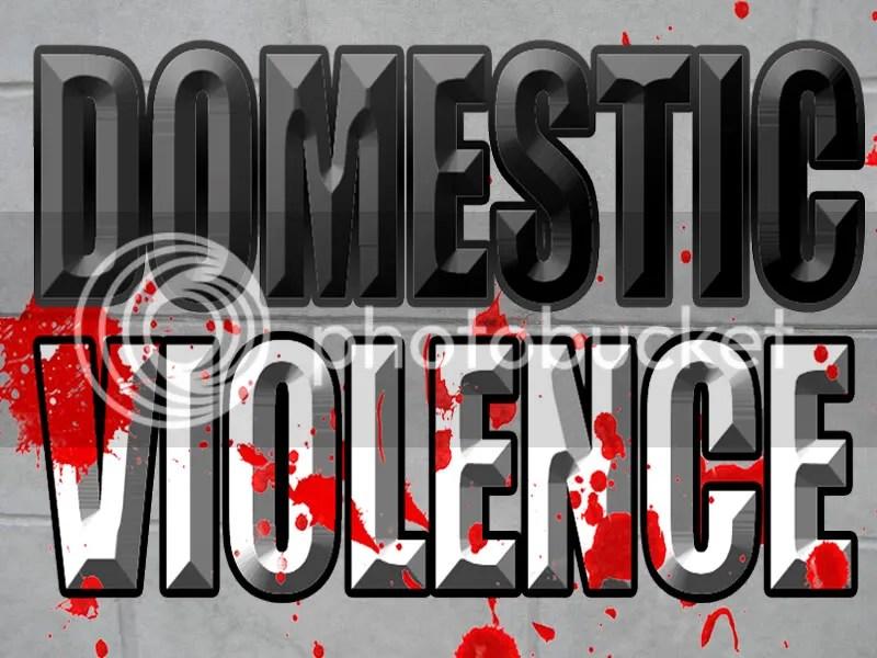domestic violence photo: Domestic Violence domesticviolence.jpg