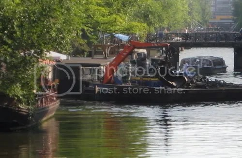 canal_cleanup