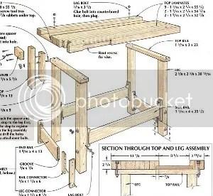 Pdf Plans Woodwork Bench Plans Download Woodworking Plans For Bunk