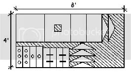 19 Birdhouse Plans: Bluebird Boxes, Multi-Level Martin
