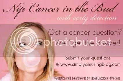 Cancer Q&A